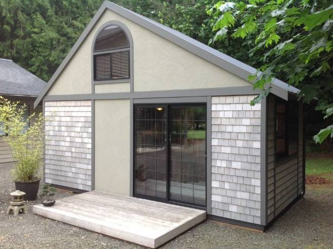 This Tiny $70k House Will Make You Rethink Your Life