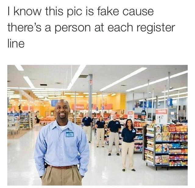 fakewalmart