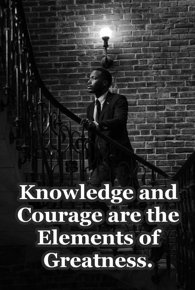knowledgeandcourage1