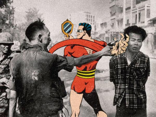superherosatwar3