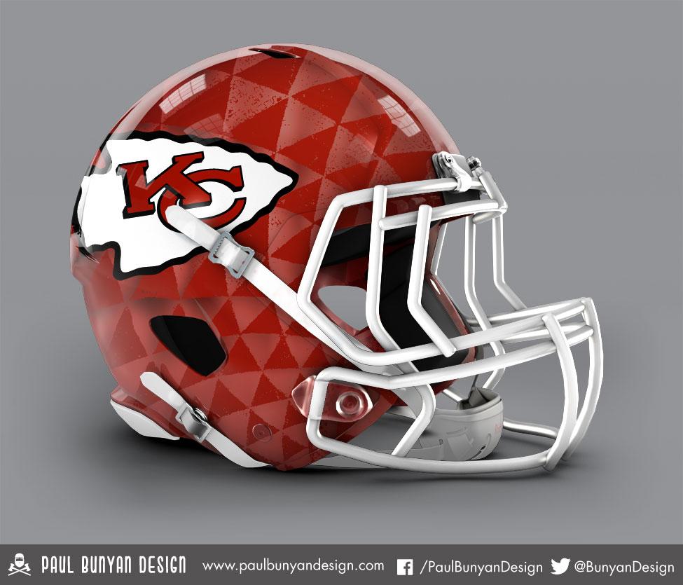 02 - Redesigned-NFL-Helmets