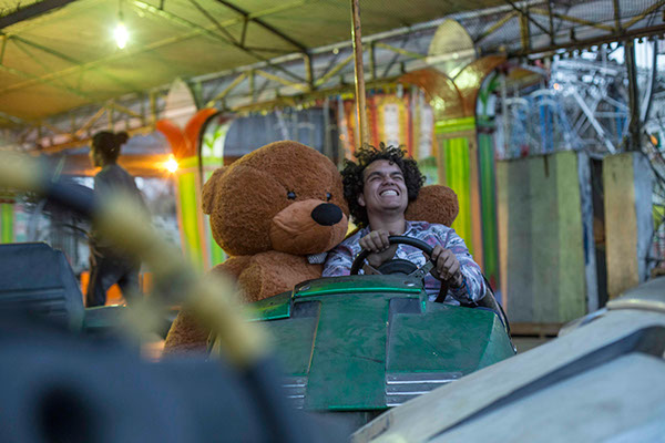 03 - real life ted
