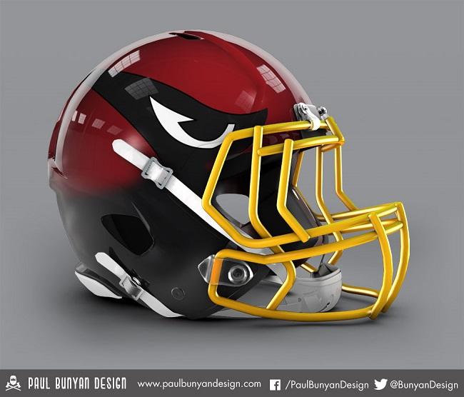 04 - Redesigned-NFL-Helmets