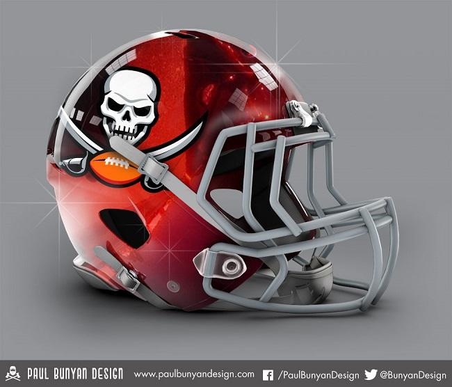 05 - Redesigned-NFL-Helmets