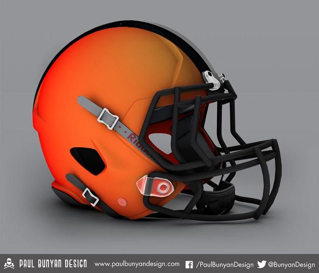 06 - Redesigned-NFL-Helmets
