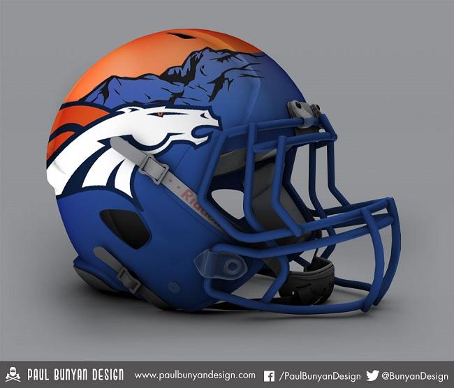 07 - Redesigned-NFL-Helmets