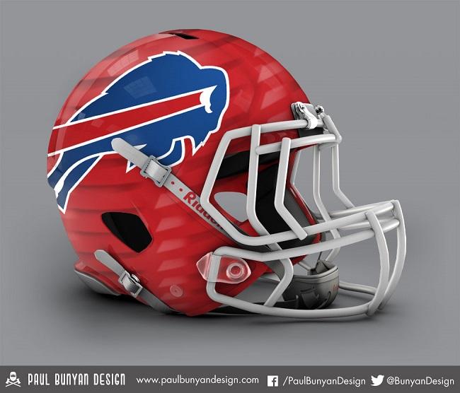 08 - Redesigned-NFL-Helmets