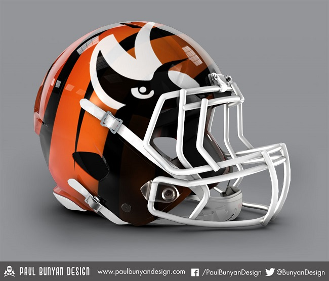 09 - Redesigned-NFL-Helmets