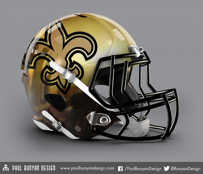 27 - Redesigned-NFL-Helmets