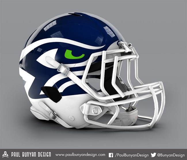 28 - Redesigned-NFL-Helmets