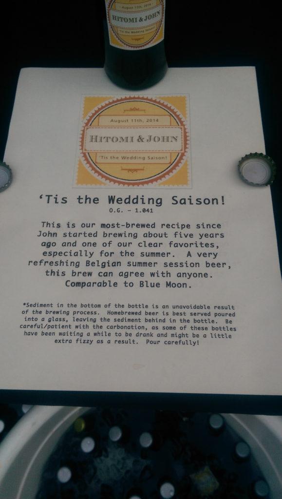 6 - Craft-Beer-Wedding