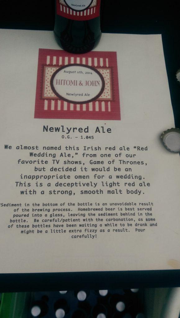 7 - Craft-Beer-Wedding