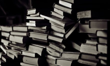 10 Life Lessons from Famous Classic Novels