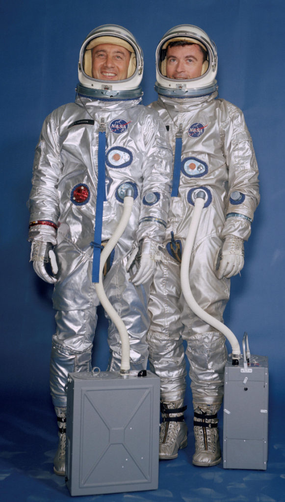 history-of-spacesuits-10