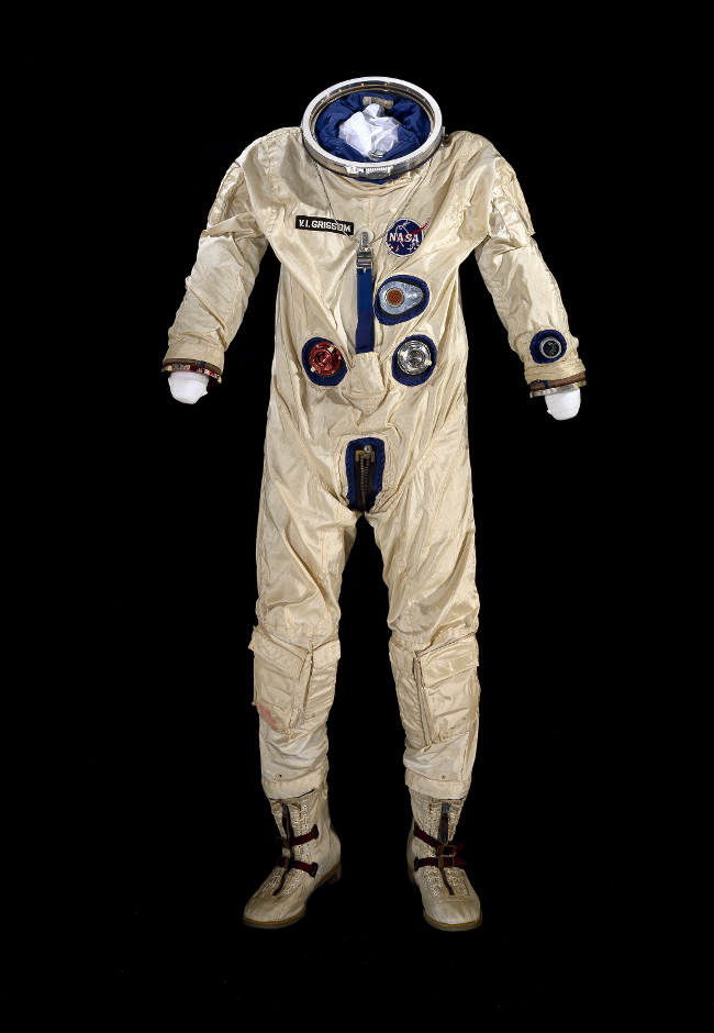 history-of-spacesuits-13