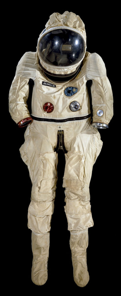 history-of-spacesuits-19