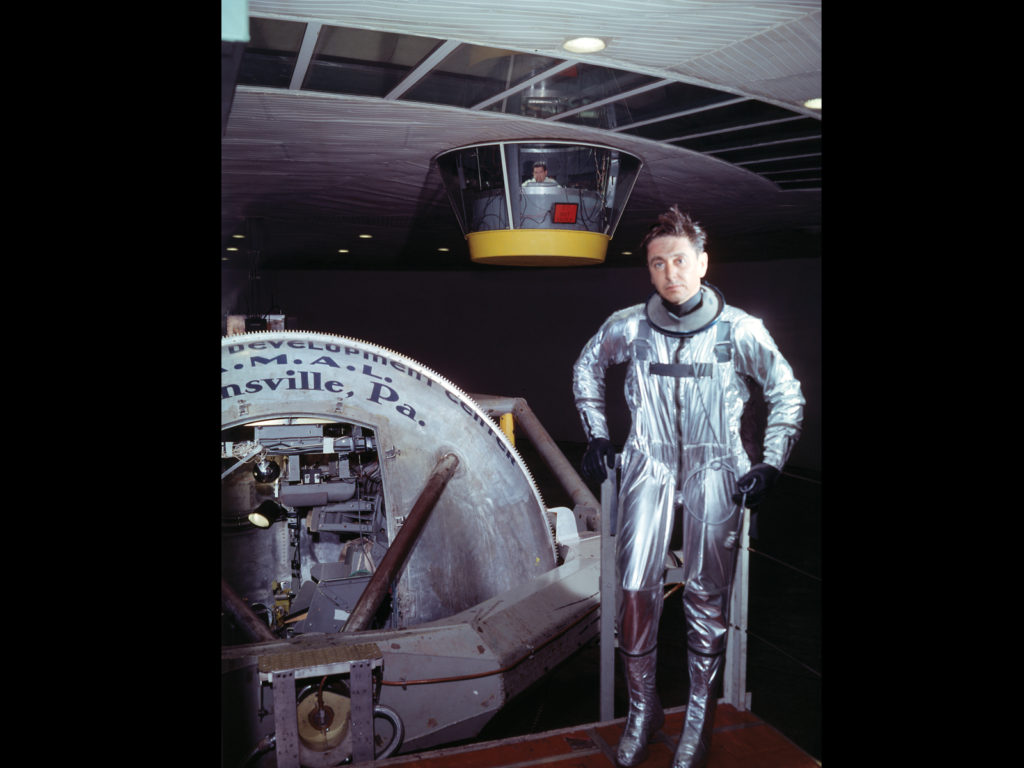 history-of-spacesuits-2