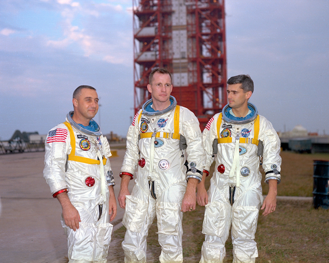 history-of-spacesuits-20
