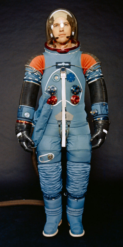 history-of-spacesuits-22