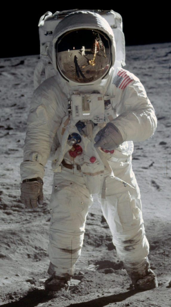 history-of-spacesuits-24