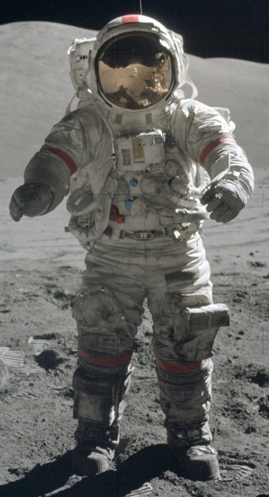 history-of-spacesuits-26