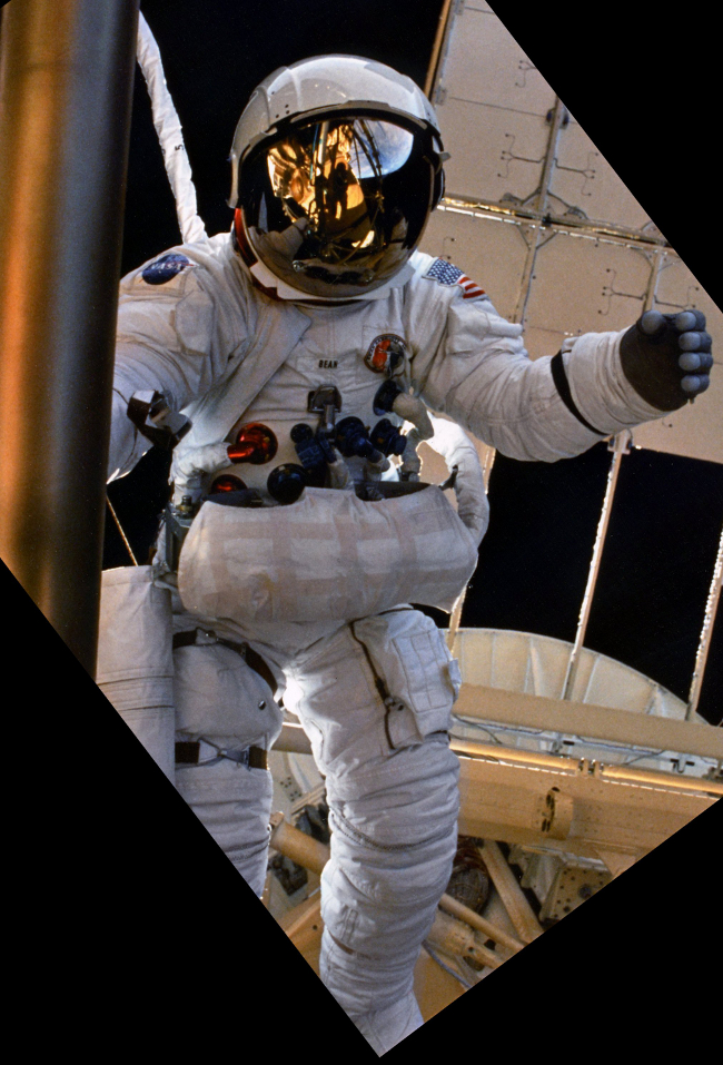 history-of-spacesuits-27
