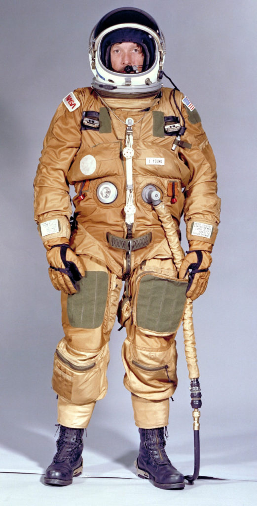 history-of-spacesuits-29