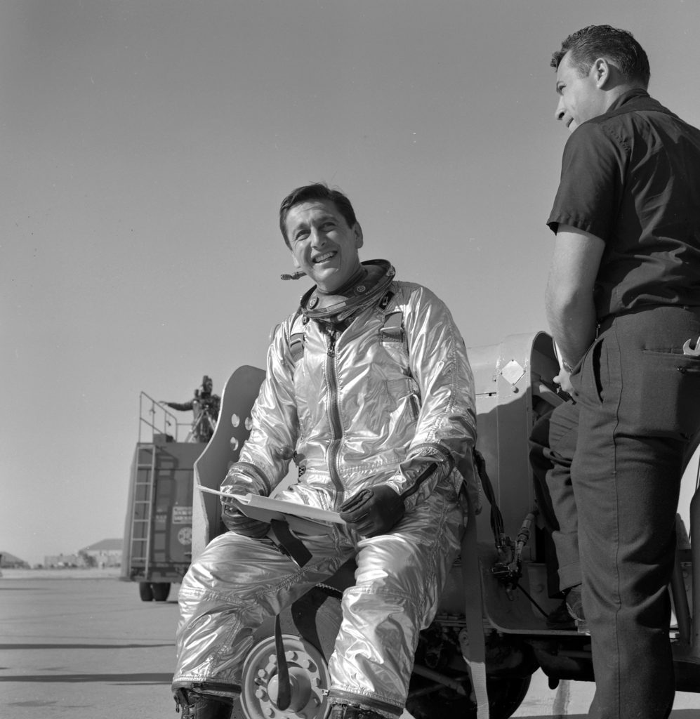 history-of-spacesuits-3