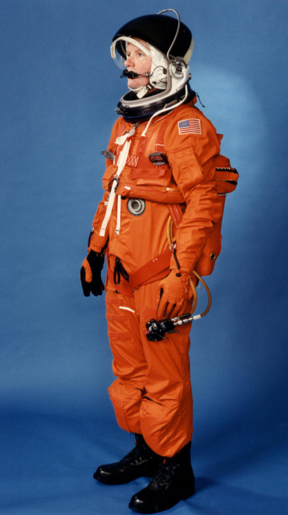 history-of-spacesuits-30