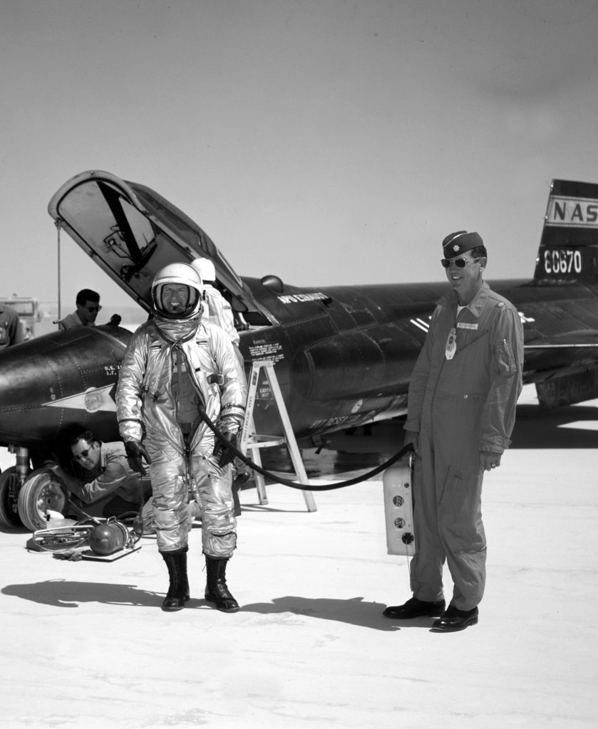history-of-spacesuits-4