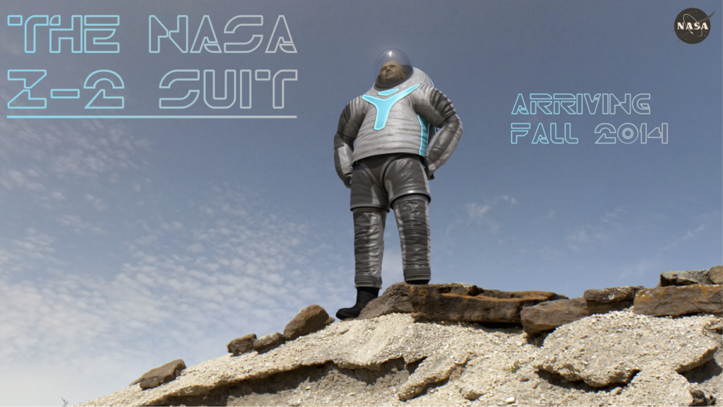 history-of-spacesuits-41