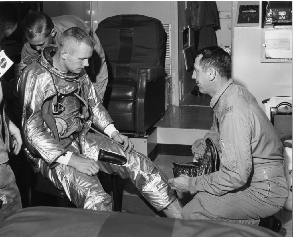 history-of-spacesuits-5
