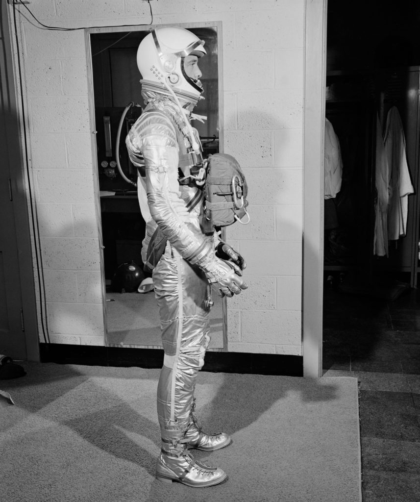 history-of-spacesuits-6
