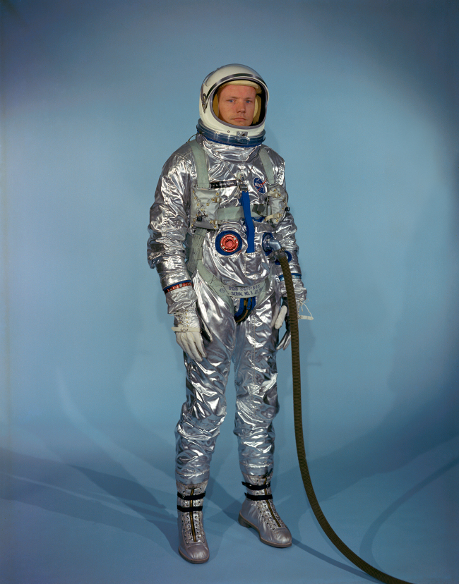 history-of-spacesuits-9