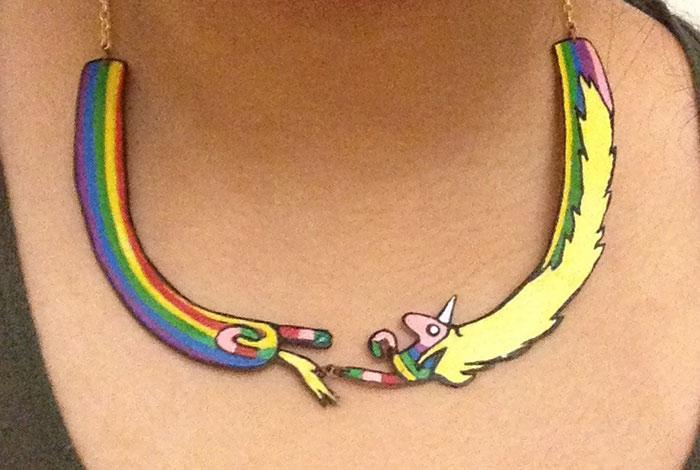 Adventure-Time-Necklaces-4