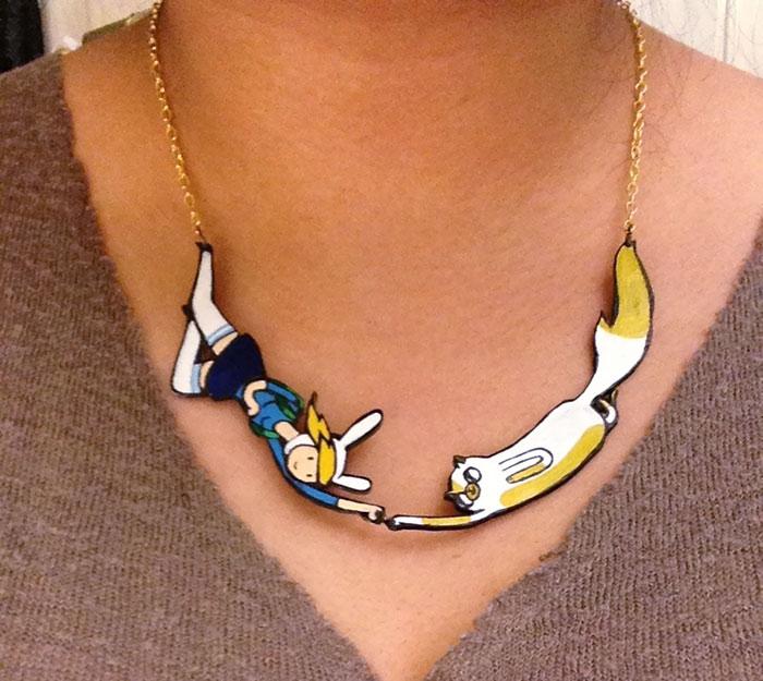 Adventure-Time-Necklaces-6