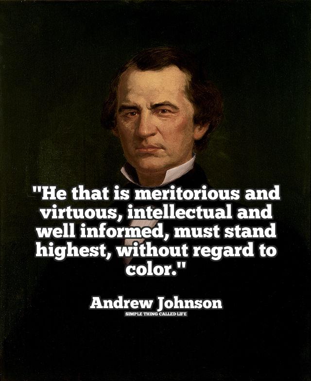 Andrew-Johnson-Quote