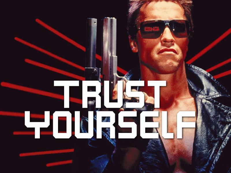 Arnold-Schwarzenneger-Motivation-1