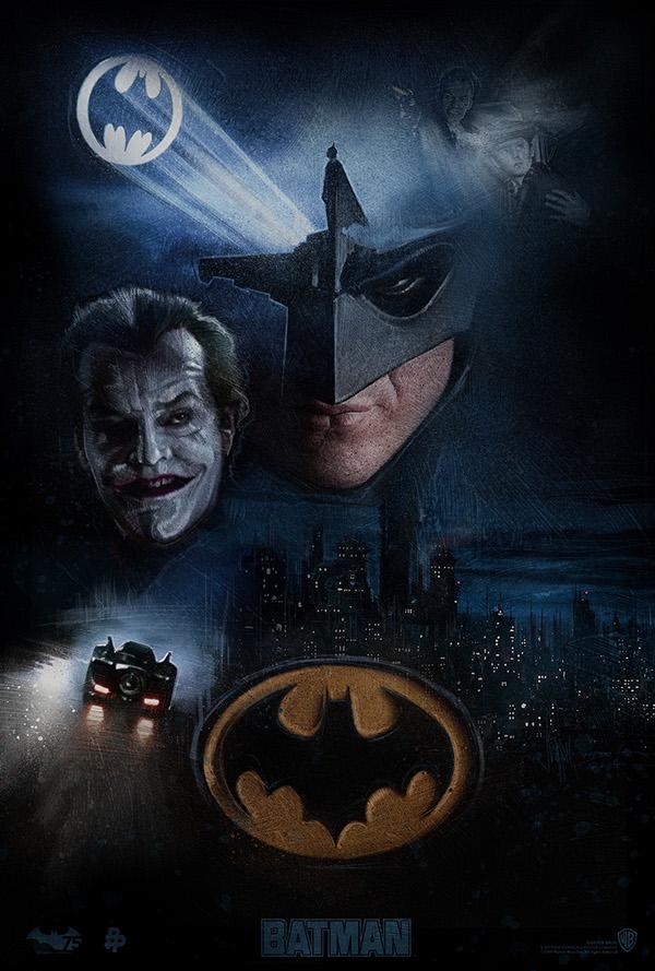 Batman-1989-Poster-1