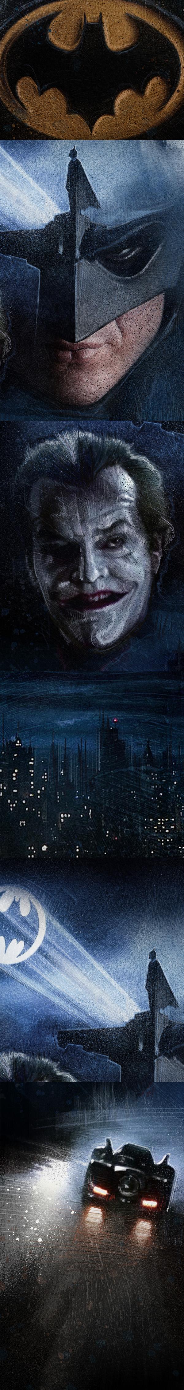 Batman-1989-Poster-2