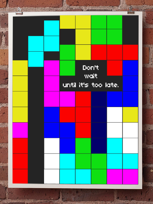 Inspirational-Video-Game-Posters-4