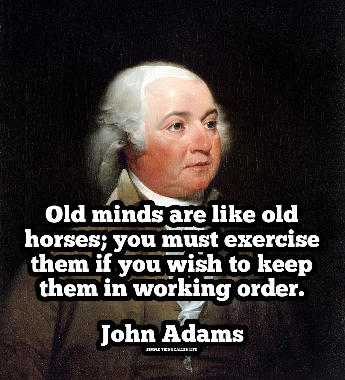 John-Adams-Quote-A