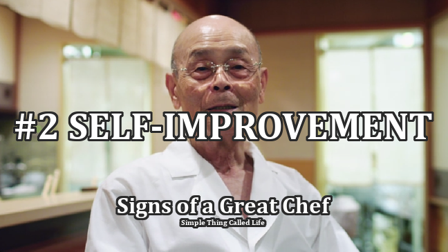 Signs-of-Great-Chef-Jiro-Dreams-of-Sushi-2a
