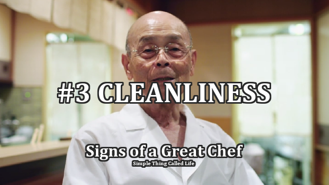 Signs-of-Great-Chef-Jiro-Dreams-of-Sushi-3a