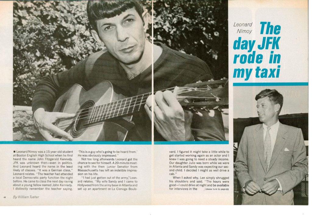 Spock-Cab-Ride-JFK