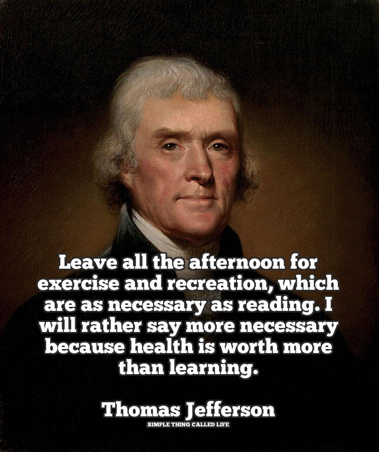 Thomas-Jefferson-Quote-A