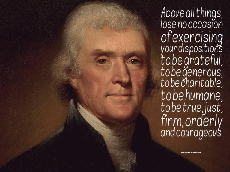 Thomas-Jefferson-Secrets-of-Success-10