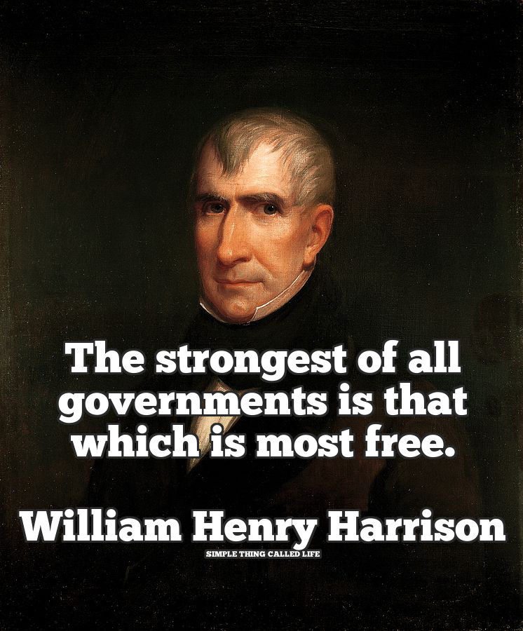 William-Henry-Harrison-Quote-A
