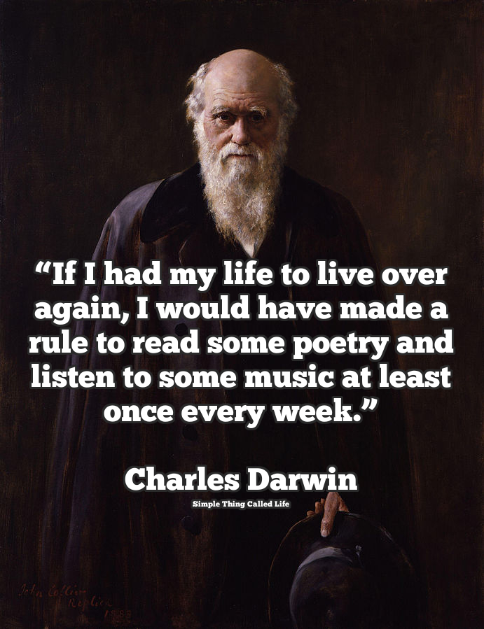 charles-darwin-quote-1a
