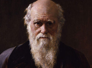 What Charles Darwin Would Change If He Could Live Life Over